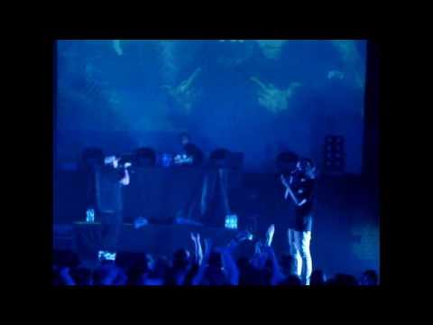 $uicideboy$  - Cold Turkey/Jeffer Drive- live in Minsk 13 05 16