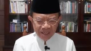 Ngaji Kitab Tafsir Faidhur Rahman KH. Sholeh Darat - Part 31