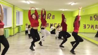Vogue Beginners | TeRRa Dance | Вог Начинающие
