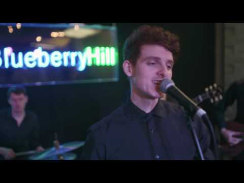 "wedding-band-leeds--something-for-the-weekend-cover--""sorry""-by-justin-bieber"