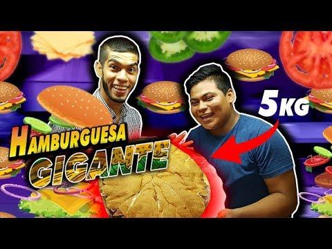 🔥creamos-hamburguesa-gigante-el-mol-🔥