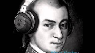 Repeat youtube video Mozart Turkish march Dubstep-House remix - Matt King