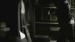 Fler feat  Doreen   Ich sing nicht mehr für dich OFFICIAL VIDEO + LYRICS