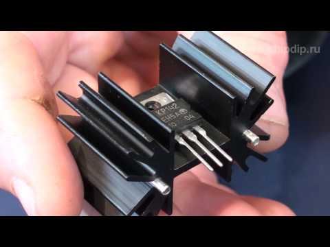 Обзор бюджетного зарядного устройства для аккумуляторных батарей Сонар УЗ 201,после 5 лет.из YouTube · Длительность: 5 мин45 с