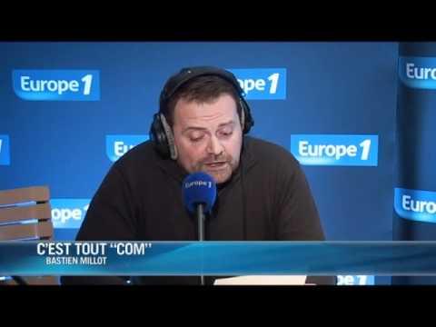 L'humour politique, une tradition française