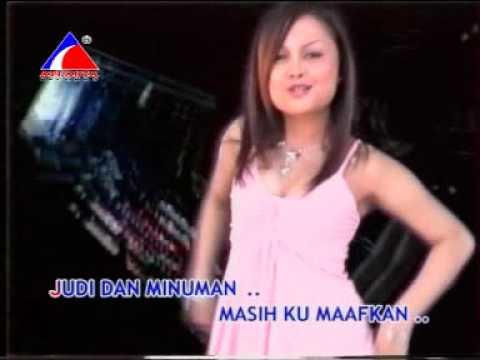Mabok Janda (Dangdut House Version) - Endang