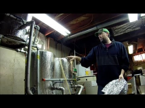 How To Brew Beer Belgian Tripel All Grain Full