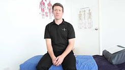 hqdefault - Back Pain Tight Calves