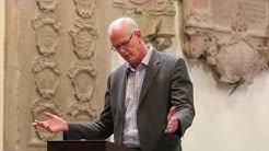 12. Dr. Veit Probst: Die Digitalisierung historischer Auktionskataloge