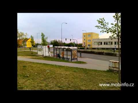 Motorola Motoluxe - fotogalerie - Mobinfo.cz