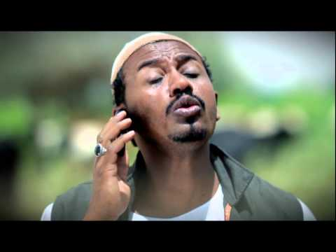 "Bank of Khartoum Launches ""Hassa"" TVC Butcher"