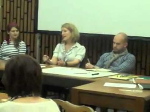 D&AD Student Award Brief-In Workshop - Open Brief/White Pencil