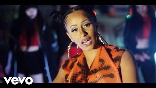 Download Cardi B - Foreva Mp3 and Videos