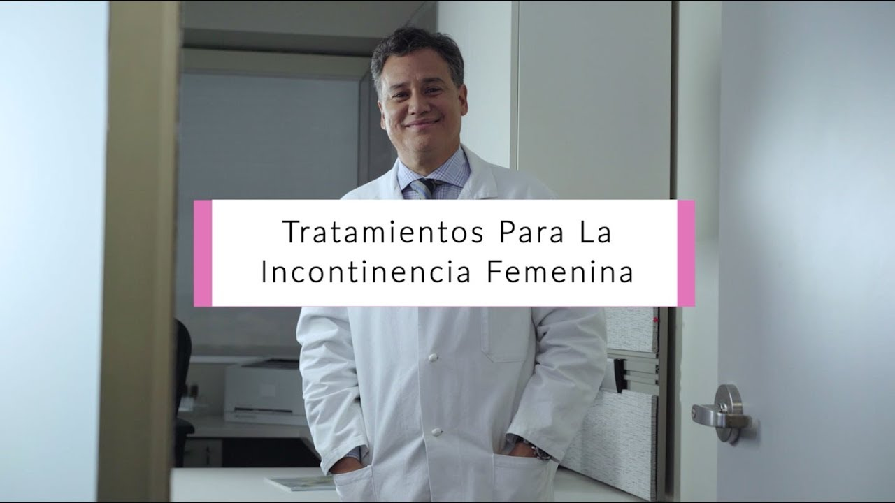 Mayo Clinic tratamiento de vapor para próstata