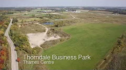 Thorndale Business Park