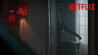 Marianne | Ana Fragman | Netflix