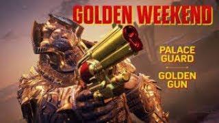 el mejor clutch de gears of war 4 nuevo evento