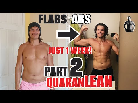 flabs-to-abs-quaranlean-4-week-lifestyle-change-transformation-part-2/4