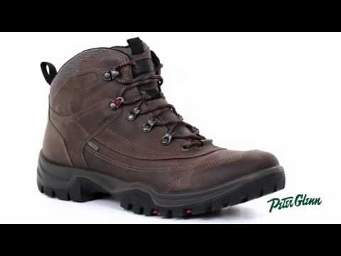 2014-ecco-men's-expedition-iii-boot-review-by-peter-glenn