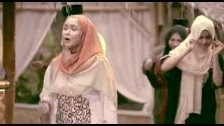 "Video ""Ya Ramadhan Ku Anta"" remix by Maznah Zolkifli download MP3, 3GP, MP4, WEBM, AVI, FLV Mei 2018"