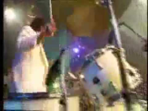 Tielman Brothers- Crazy Stage Act.mp4