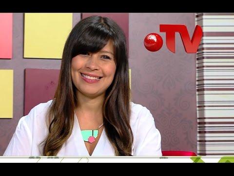 Punto TV cap 20 2014- Telecafé