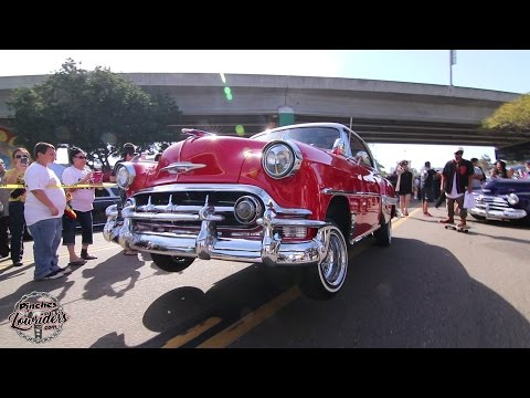 Chicano Park Day 4/22/2017