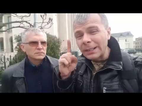 De ce au șterpelit voturile Dragnea și Tăriceanu. PLUS: Malin Bot la Focșani, Galați, Vaslui, Bacău