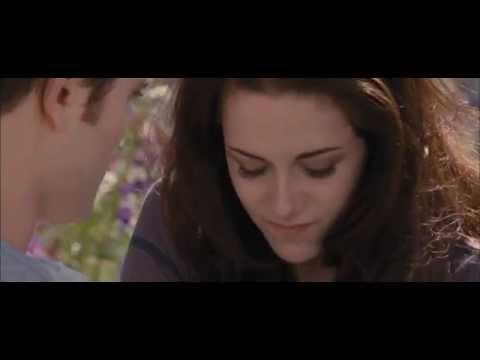 A thousand years - Amanecer parte 2 Videos De Viajes