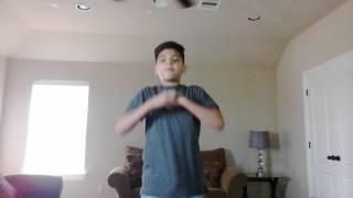 Its everyday bro karaoke