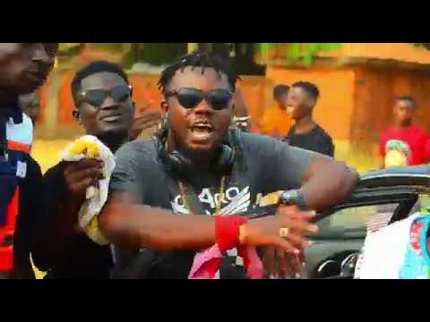 Nsemonee Katapila - Se Ebowo (Official Video)