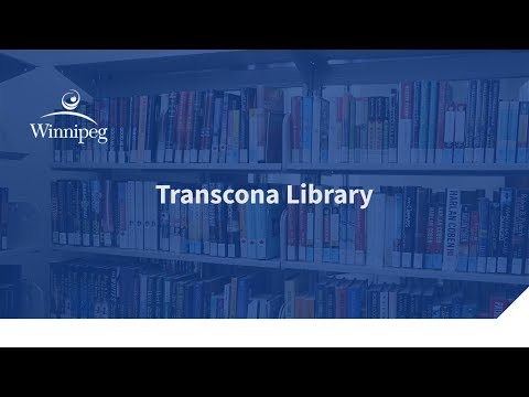 Transcona winnipeg boundaries in dating