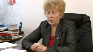 500 рублей ко дню пожилого человека: пенсионеров ждет единовременное пособие