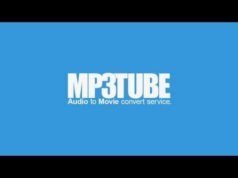 160928 06 mp3cut net MP3
