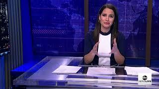 ABC News Prime: Coronavirus national emergency, life under quarantine, stock market