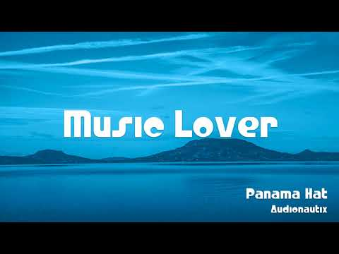🎵 Panama Hat - Audionautix 🎧 No Copyright Music 🎶 YouTube Audio Library