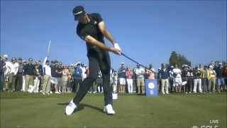 Popular Videos - PGA TOUR & Professional golfer