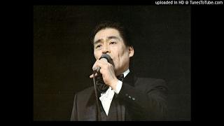 こちらもどうぞご覧下さい♪ http://morikei.web.fc2.com/NewFiles/kasug...