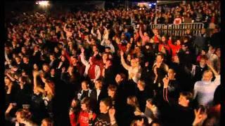 SILBERMOND - VERSCHWENDE DEINE ZEIT .[Live.in.Kamenz 2005]