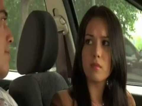 Tarharat Botah (Video Klip Lagu Simalungun).wmv