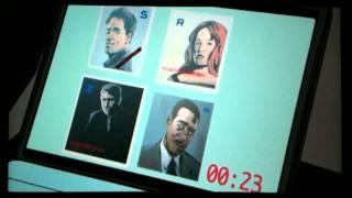 Torchwood: Web of Lies - Episode 5