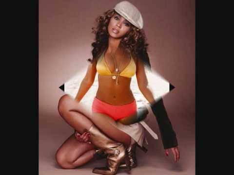 Ethiopian Music:- Betty Melaku featuring Jay-Z