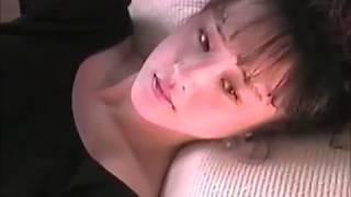 もうすぐ相田翔子さん誕生日! Wink 1992年アルバム『Sapphire』〜さっ...