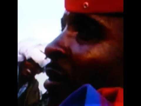 om bararo nomadic Sudan
