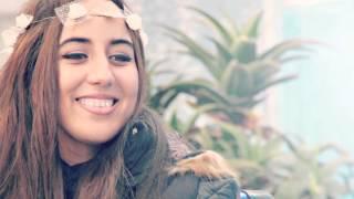 بالفيديو .. 'لا مستحيل' أغنية سينجل جديدة للمطربة كوثر