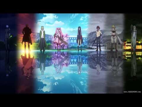 Gundam Unicorn OST Vol 2 - DESERT