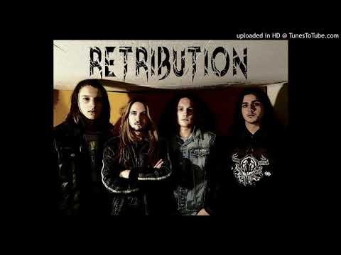 Retribution - Hellion