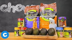 AvoDerm Dog Food | Chewy