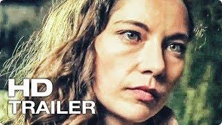 НЕ ЧУЖИЕ ✩ Трейлер (2018) Вера Глаголева