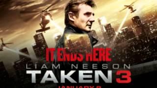 film teken 3 (complet) HD الفيلم الرائع